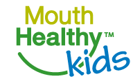 Mouth Healthy Kids - Pediatric Dentist in Mount Airy, MD