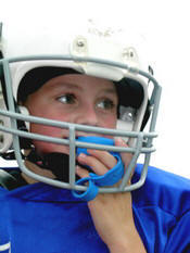 Mouth Guards - Pediatric Dentist in Mount Airy, MD