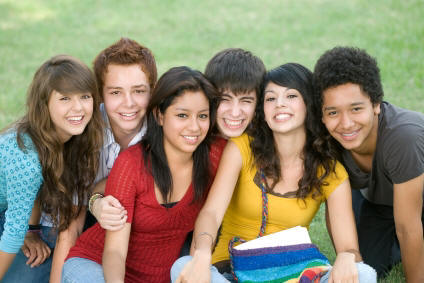 Teens - Pediatric Dentist in Mount Airy, MD